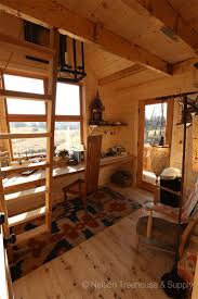 treehouse furniture ideas. Treehouse Furniture Ideas. Neptune Kitchens Sears El Campo Tx Hometown Ideas Whimsical Kind S