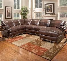 Traditional Sectional Sofas Living Room Furniture Traditional Sectional Sofas Chelsea Square Sectional Sofa Sofas