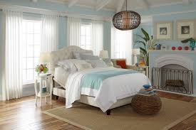 Light Blue Curtains Living Room Light Blue And Chocolate Brown Bedroom Decor Designer Bedroom