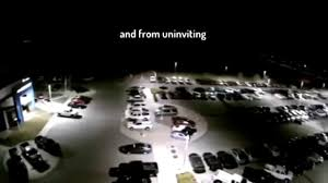 how to upgrade parking lot lighting car dealership led upgrade you