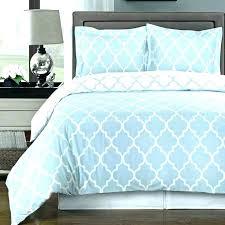 blue and brown duvet cover uk royal bedspread bedding sets quilt modern light white cotton duv