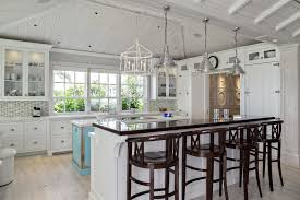 amazing beach house lighting fixtures
