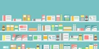 Tracy Barton Archives - Pharmafield