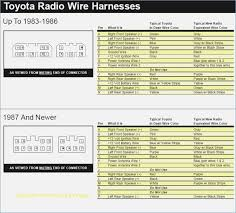 toyota radio wiring harness wiring download wiring diagrams \u2022 Toyota Radio Wiring Harness at 2011 Toyota Camry Radio Wiring Harness