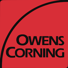 Owens Corning Tank Charts Related Keywords Suggestions