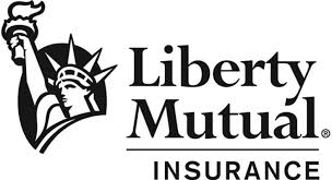 Check status via customer care, missed policyholders have the option to check claim status through offline mode. Mylibertyclaimstatus Com Register At My Liberty Mutual To Check Claim Status Dressthat