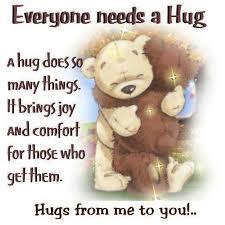 「hug」的圖片搜尋結果