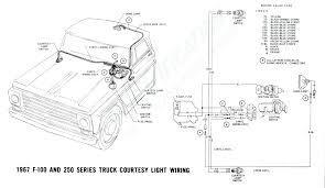ignition wiring diagram for 1977 f150 largest wiring diagram Ford Ignition Control Module Wiring Diagram 1977 ford f 150 ignition switch wiring diagram schematics wiring rh seniorlivinguniversity co 1977 ford f100 wiring diagram 84 ford f 150 wiring diagram