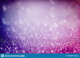 Purple And Blue Background Abstract Colorful Background With Purple And Blue Glittering Light
