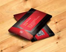 Free Business Card Templates Psd 71 Business Card Templates Psd Ai Word Pages Free Premium