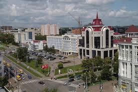 Курсовые и дипломные работы на заказ в Саранске от Заочник Клаб Курсовые дипломные работы в городе Саранск