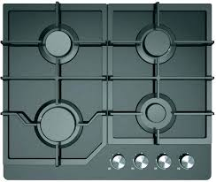 gas stove top protectors protective cover glass home design ideas for protector edge range pr