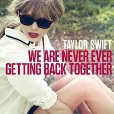 British Pop Charts 2012 Top 100 Best Pop Songs Of 2012