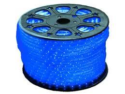 3 8 led rope lighting 120v. 110vac blue led strip lights 3 8 led rope lighting 120v