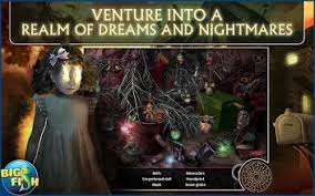 The game values suspense and paranoia over any other horror cliches, using its engrossing puzzle gameplay to draw players into a world caked in the. Maze Subject 360 A Scary Hidden Object Game Apps En Google Play
