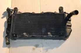 honda cb550 wiring harness car fuse box and wiring diagram images cb750 chopper wiring diagram moreover cb750 chopper wiring diagram likewise honda 100 battery fuse aftermarket together