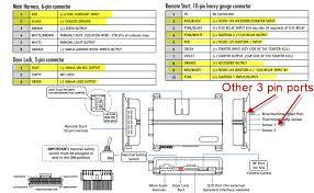 95 eg power locks wire issue viper alarm please help hondatech honda forum discussion honda