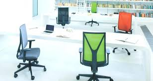 funky home office furniture. Funky Office Desks Sydney Desk Accessories India Home Inside Chairs Uk Furniture