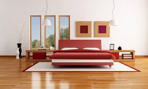 Master Bedroom Flooring Carpet Or Wood Flooring Master Bedroom Picture Ledge Shelf