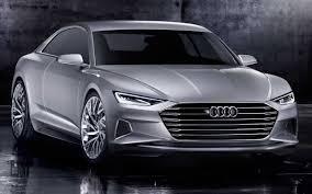 audi new car releaseNew Audi A6 2017 to be more stylish  httpwww2016newcarmodels