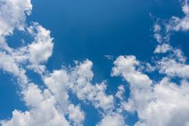 Perché il cielo è blu? - Planck Magazine
