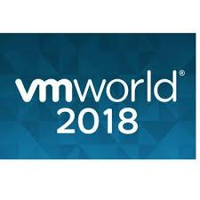 Risultati immagini per vmworld 2018 europe