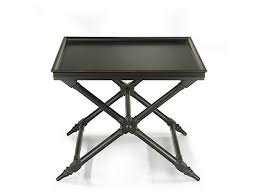 HABANA   Table d'appoint By MARIONI design Marioni Design