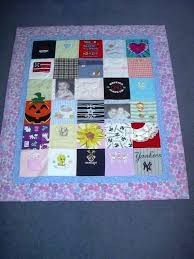 Memory Blankets Quilts – co-nnect.me & ... Photo Memory Quilts Ideas Photo Memory Blankets Uk Photo Memory Quilt  Tutorial Memory Blankets Quilts ... Adamdwight.com