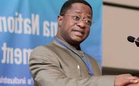Image result for Peter Amewu