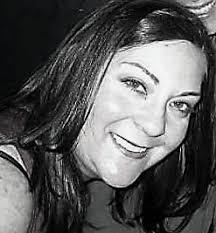 Jana Conley (@siftergirl) | Twitter