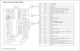 wiring diagram for nest thermostat e fuse box diagrams schematics 2012 nissan versa fuse box diagram wiring diagram for nest thermostat e fuse box diagrams schematics 2009 nissan versa engine rogue info