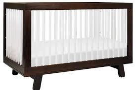 cool furniture design. Image Cool Furniture Design