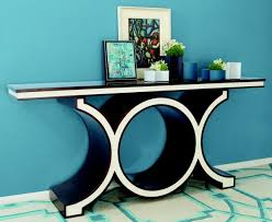 Teal Accent Home Decor The Final Touch New Accent Pieces and Home Accessories from High 22
