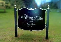 meaning of life essay writework the meaning of life tv series