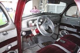 1937 Chevy Coupe Street Rod Sold StreetRodding - by StreetRodding.com