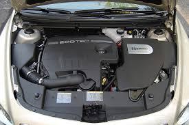 2010 Chevrolet Malibu Hybrid - Information and photos - ZombieDrive