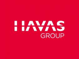 Havas Media Group Talk Business 360 Tv