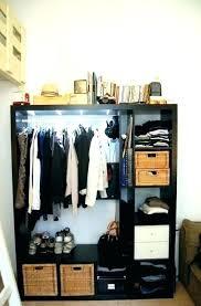 no closet solutions ikea no closet storage solutions cloth storage solutions clothes storage no closet full no closet solutions ikea