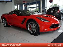 2018 chevrolet corvette z06. unique z06 2018 chevrolet corvette vehicle photo in greensboro nc 27405 for chevrolet corvette z06 a