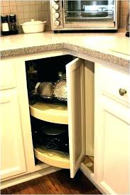 how to fix lazy susan corner cabinet kitchen cabinet lazy corner cabinet lazy lazy corner cabinet how to fix lazy susan corner cabinet