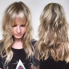 50 Cute Long Layered Haircuts with Bangs 2017 also Long Choppy Layered Haircuts With Side Bangs   Popular Long likewise Ali Larter Long Layered With Bangs likewise  together with Best 10  Bangs long hair ideas on Pinterest   Long hair fringe additionally  furthermore  in addition Top 25  best Long layered haircuts ideas on Pinterest   Long further  together with Top 25  best Long layered haircuts ideas on Pinterest   Long furthermore . on long layered haircuts with bangs