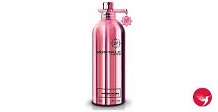 Roses Musk <b>Montale</b> аромат — аромат для женщин 2009