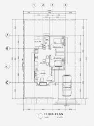 bedroom master bedroom size fresh bedroom awesome average size of master bedroom best home design