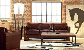 exotic home furniture. Exotic Home Seating Furniture Design Of Completely MOD Collection By Caracole E
