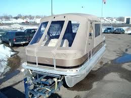 pontoon boats with bathroom pontoon boat with bathroom luxury pontoon boat with