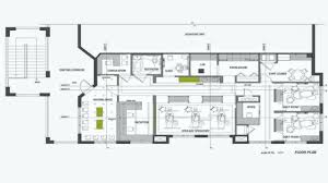 designing an office layout. Front Office Sample Layout Astounding Small Ideas Design Offices Amazing Inspirations And For Ppt Designing An Y