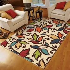 amazing 4 x 7 area rug intended for 5 rugs home ideas