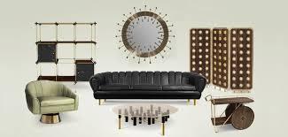 Essential Home Is The Epitome Of Retro Design And Contemporary Details  explore > www.essentialhome.eu