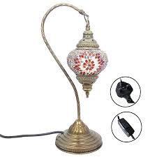 turkish lamps moroccan lamp tiffany style glass desk table lamps tiffany style lighting table lamps wall lights floor lamps ceiling pendant