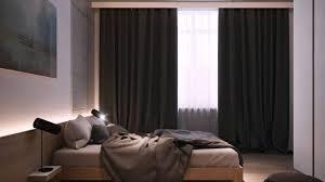 Schwarz Schlafzimmer Vorhang Inspiration Youtube